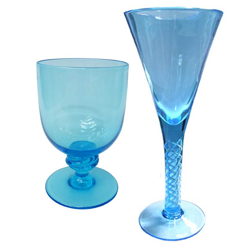 Tableware Glasses