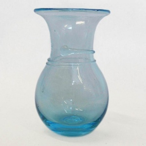 Seconds Quality - Mini Trail Vase