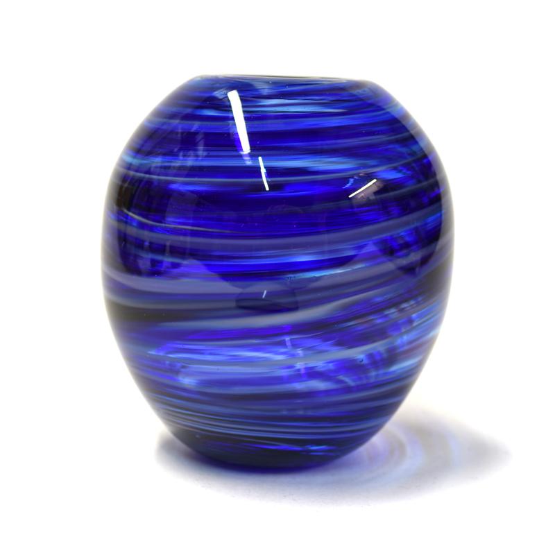 Mini Vlo Range Posy Vase