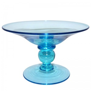 Glass bowl, Plain Bon-Bon Dish