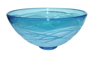 Design Collection - Bowl