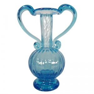 Mini Two Handled Ewer