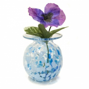 Small Posy Flower Vase