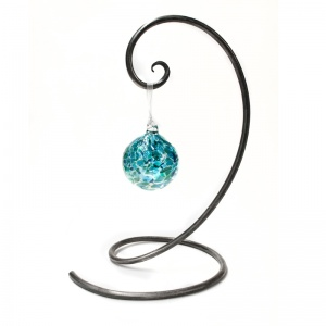 Decorative Bauble Holder | StraySparks