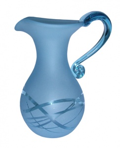 Design Collection  - Tall Jug