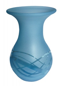 Design Collection - Tall Vase