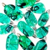 Colour: Aquamarine,  Size: Medium