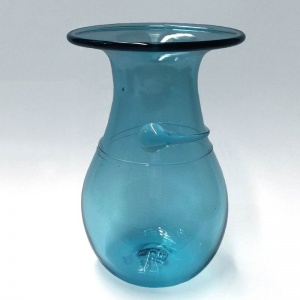 Seconds Quality - Small Trail Vase
